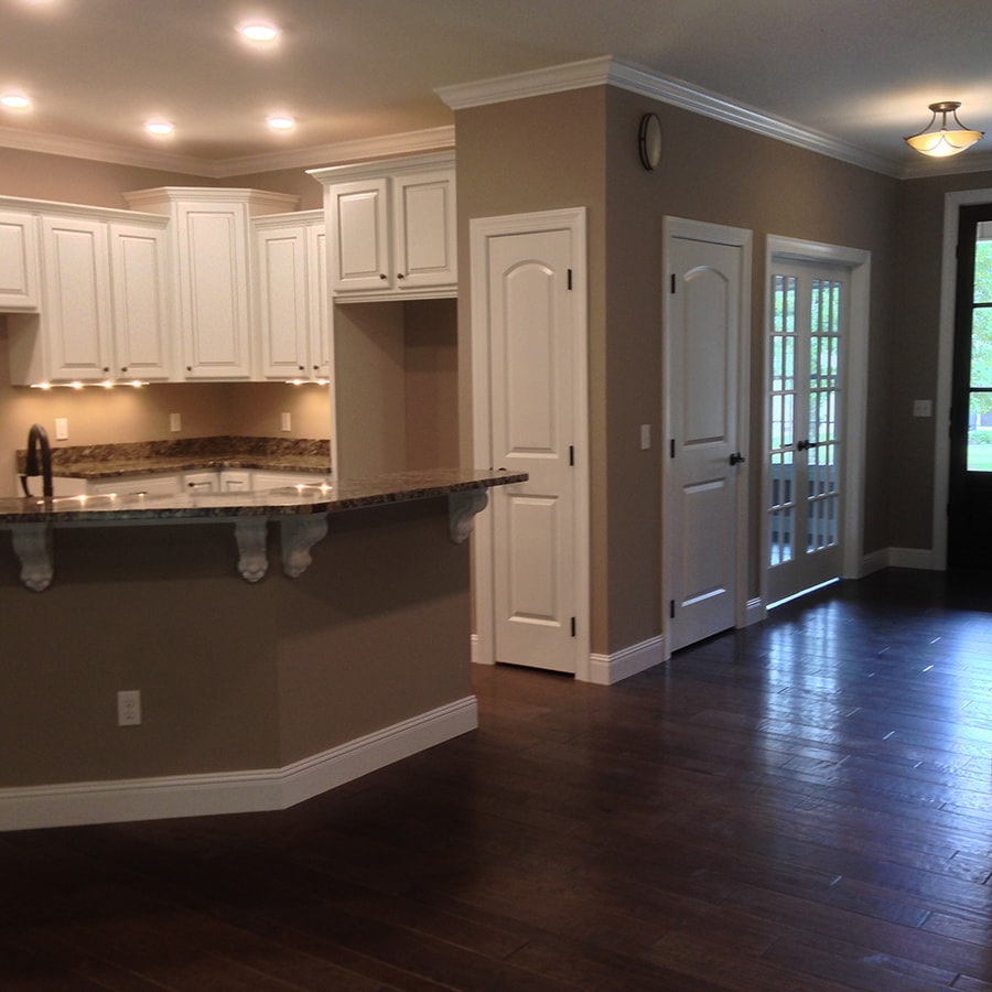 kitchen remodel cookeville tn